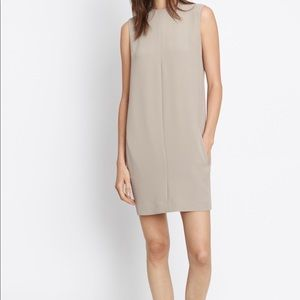 New with Tags Vince Shift Dress Size 4